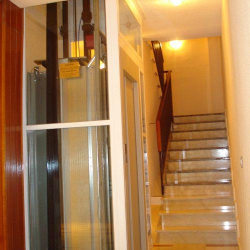 Interior-6-scaled-ooq6ck7pillbrehzevsj3mjl47y6ivvikcxnvf947c