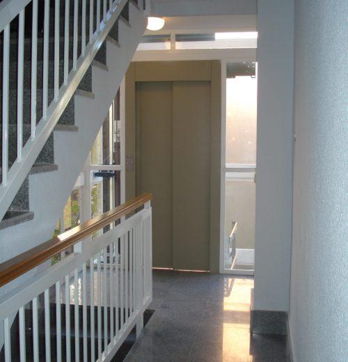 Interior-9-scaled-ooq6c0h3j2uf2wrihczuuoowpwcbaf3e0cc177ddn4