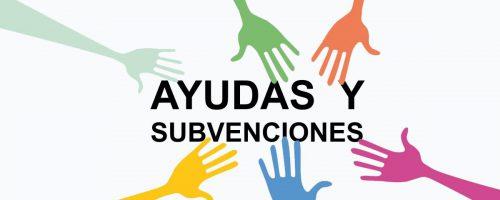 ayudas-subvenciones