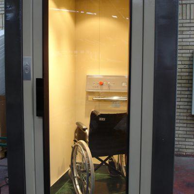 puerta_gran_mirilla